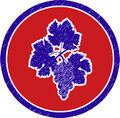 Seal of Portland.jpg