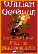 The Legend of Fril the Dragonslayer