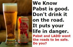 200px-Pabst Red Ribbon Pint LADD add
