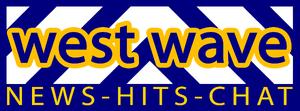 West Wave