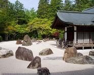 Zen gardens clip image016