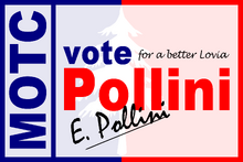 Campaignpostersigned