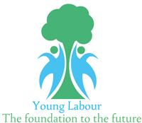 Younglabourlogo
