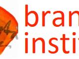 Brandis Institute