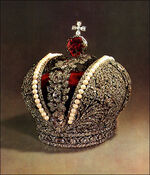 Crown of Lovia