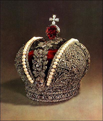File:Crown of Lovia.jpg
