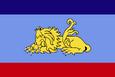 Flag of Oceana