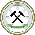 Seal of East Hills