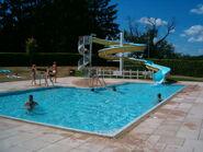 L-Swimming Swimmingpool