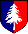 Coat of Arms of Lovia.png