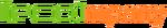 Ecompany logo