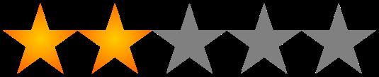 File:2 stars.png