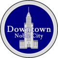 Seal of Downtown.png