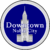 Seal of Downtown
