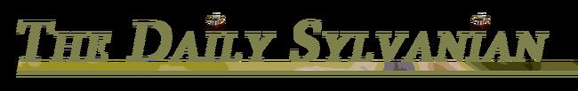 The Daily Sylvanian