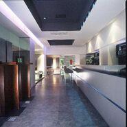 Grey Lounge 3