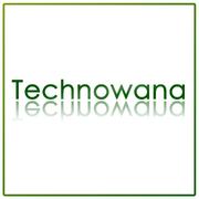 Technowana