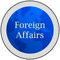 Foreign Affairs emblem.png