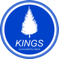 Seal of Kings.png