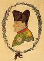 Caricature Napoleon.png