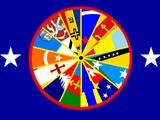 International Wiki Organisation