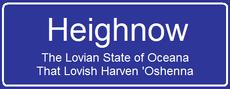 Heighnow-Sheylth