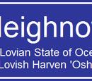 Heighnow