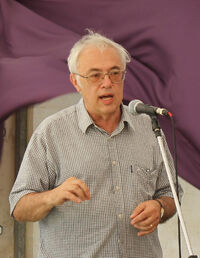 JonathanKelmny