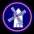 Seal of Millstreet.png