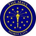Seal of The Mall.png