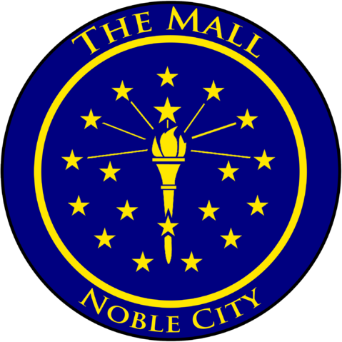 File:Seal of The Mall.png