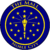 Seal of The Mall