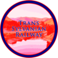 Seal of the Trans Sylvanian Railway.png