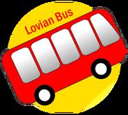Lovian Bus