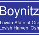 Boynitz