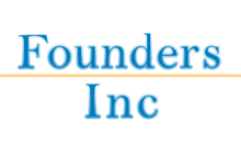 Founders Inc
