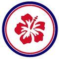 Seal of Hurket-on-Kings.jpg
