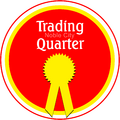 Seal of the Trading Quarter.png