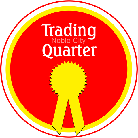 File:Seal of the Trading Quarter.png