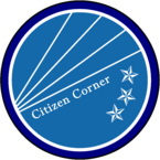 Seal of Citizen Corner