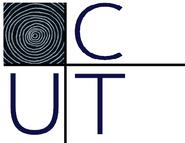 Logo de UTC