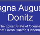 Magna Augusta