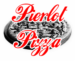 Pierlot Pizza