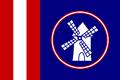 Flag of Millstreet