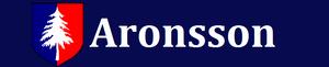 Aronsson Banking 2