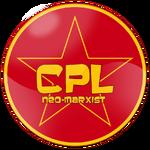 LCP (NM) logo