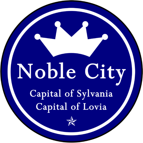File:Seal of Noble City.png