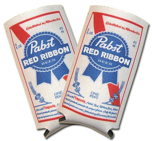 File:Pabst Red Ribbon Ticket.jpg