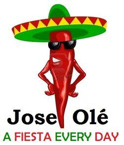 Jose-ole