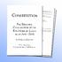 Constitution April 2010